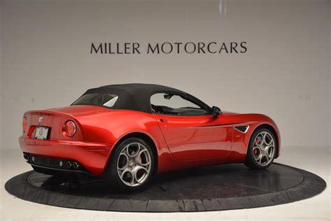 alfa romeo for sale usa alfa romeo 8c for sale usa 2017 2018 best cars reviews