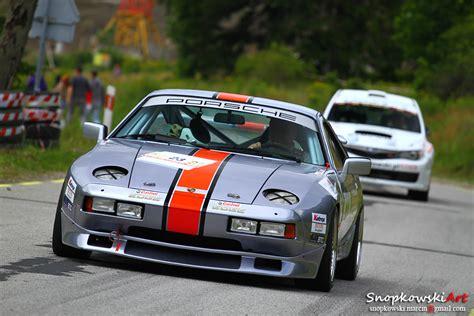Porsche 928 Racing by Porsche 928 By Sestoelemento On Deviantart