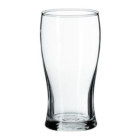 glass ikea lodr 196 t glass ikea