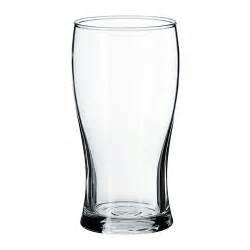 bicchieri birra ikea lodr 196 t bicchiere da birra ikea