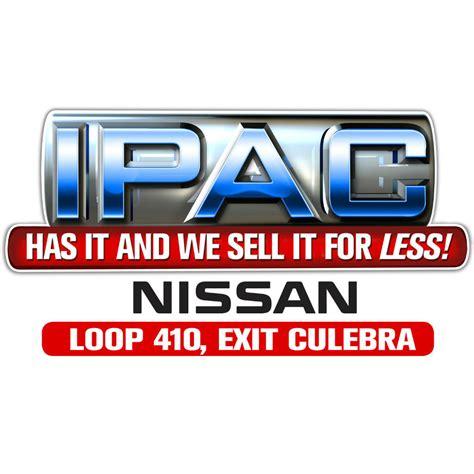 ingram park nissan san antonio tx read consumer reviews browse    cars  sale