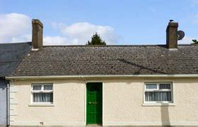 Lismore Cottage Donegal by Cottage Holidays In Lismore Waterford Selfcatering Travel