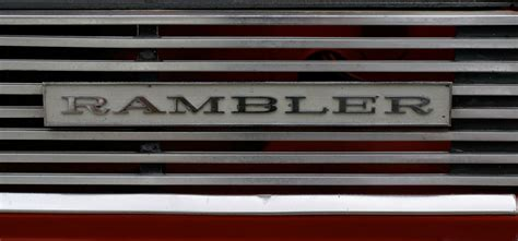 rambler car logo rambler related emblems cartype