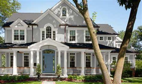 valspar exterior paint color combinations valspar exterior paint home design plan