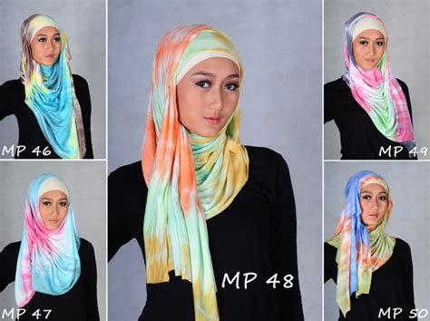 Ciput Glitter Promo 1 rin shoppe inner shawl and many more kaskus archive