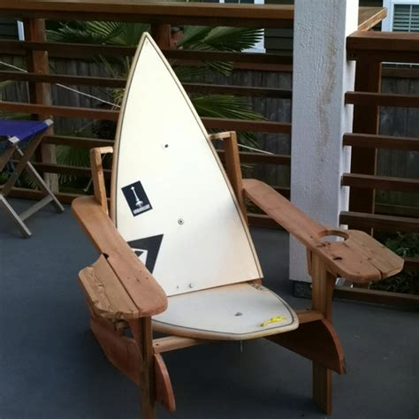 landshark surfboard bench landshark surfboard bench 28 images jimmy buffett landshark 2 surfboard bench