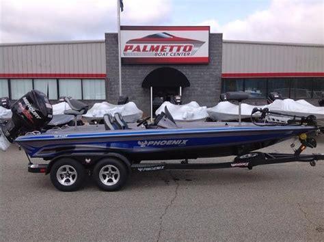 bass boats for sale in arizona bass boat new and used boats for sale in arizona