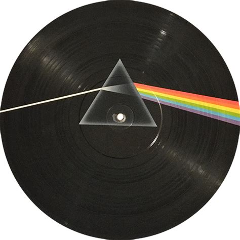 pink floyd dark side of the moon vinyl pink floyd the dark side of the moon colored vinyl