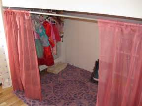 loft bed curtains diy bunk bed curtains home garden design