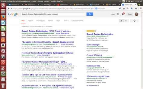 Really Free Search Engines Search Engine Optimization Keyword Lesson Work At Home