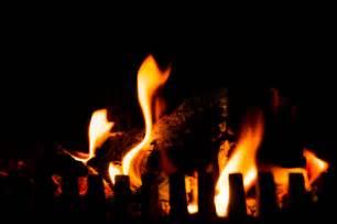free stock photo of burning