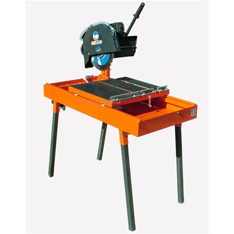 bench saws uk belle altrad belle table saws