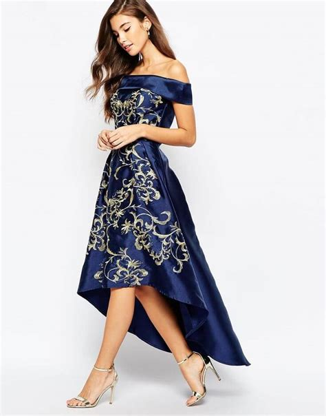 Maxi Longdress Lipat 15 of the most gorgeous of the brides dress