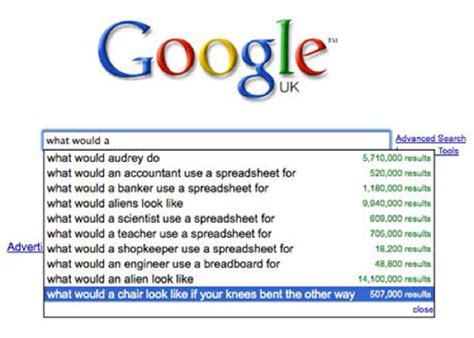 most googled question ever the 24 most hilarious google search suggestions ever the