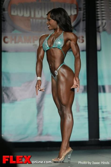 8 figure bodies 52 best figure competition bodies images on