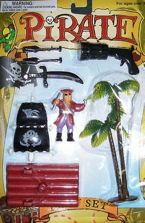 libro pirate blunderbeard worst pirate yarrrr