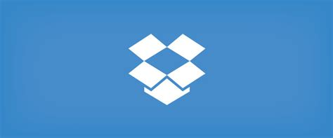 dropbox personal dropbox for windows phone is available now personal mind