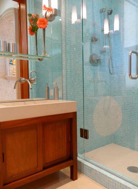 Key West Bathroom Decor Sunset Key Island Home Key West Florida