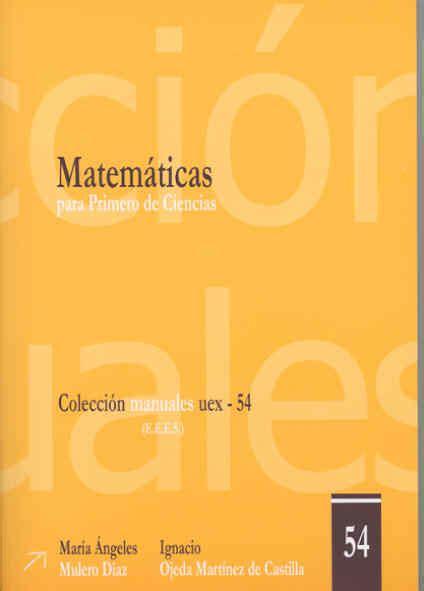 Modelo Curriculum Unex Ignacio Ojeda Docencia