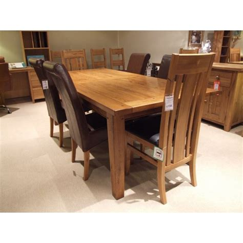 Dining Table Set Clearance Dining Table Clearance Dining Table And 6 Chairs