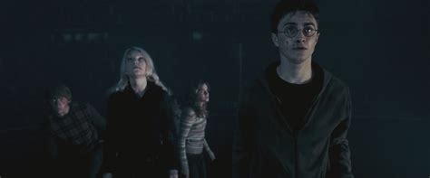 The At The Harry Potter And The Order Of The Premier by Harry Potter And The Order Of The Rupert Grint