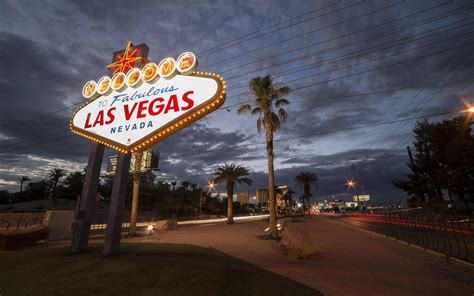 7 Best Lawyers In Las Vegas by Leslie Bocskor Nevada Best Regulatory Framework In The