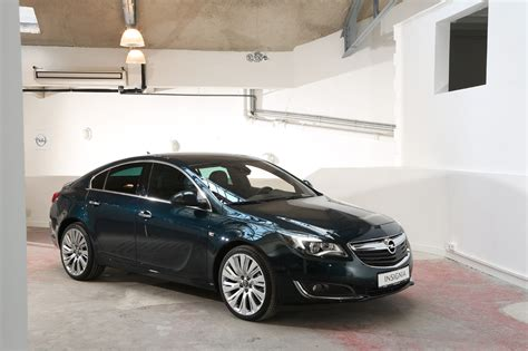 opel insignia 2014 black the gallery for gt opel logo 2014