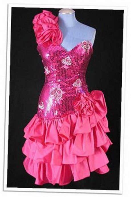80 s dress 1980s prom dresses