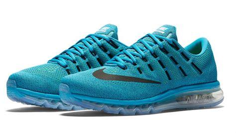 Sepatu Nike Running Airmax 2016 nike air max 2016 released