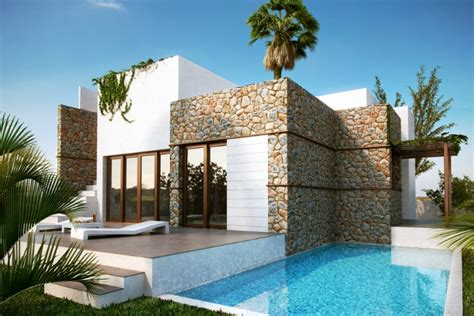 properties for sale spain for sale new build property costa blanca spain