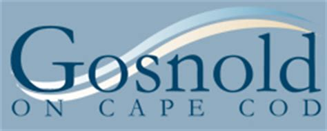 Gosnold Detox Number gosnold on cape cod the miller house treatment center