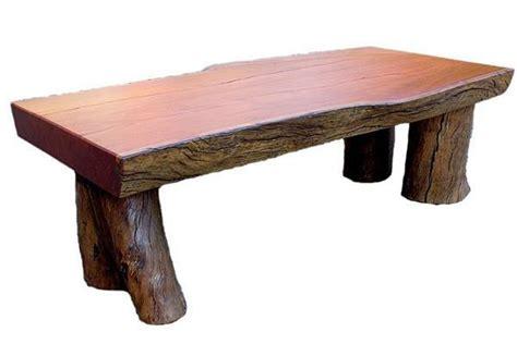 woodcraft furniture bbt