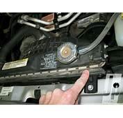 Radiator Leak Fixes  Jeep Wrangler Forum