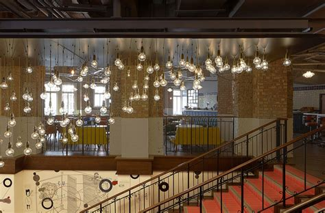 picture house design picturehouse central interiors by martin brudnizki design studio