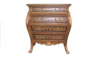 Here is all you need to know about antique furniture meghomes