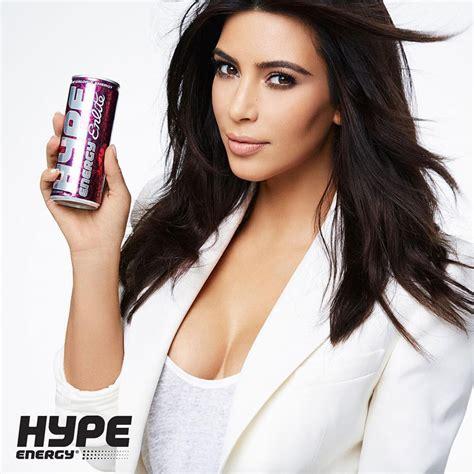 jlo energy drink as hepburn and antoinette for