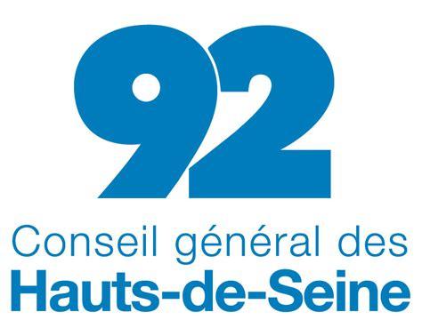 chambre de commerce des hauts de seine le cg92 lance le printemps des entreprises defense 92 fr