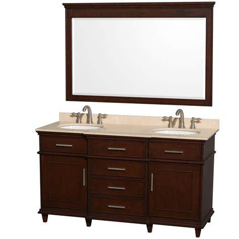 60 Inch Vanity Top Single Sink Vanity 72 Inch Single Sink Vanity Top 60 Inch Sink Vanity Top Ikea Bathroom Vanities 30