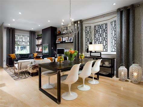 hgtv living rooms candice our favorite lighting ideas from candice candice tells all hgtv