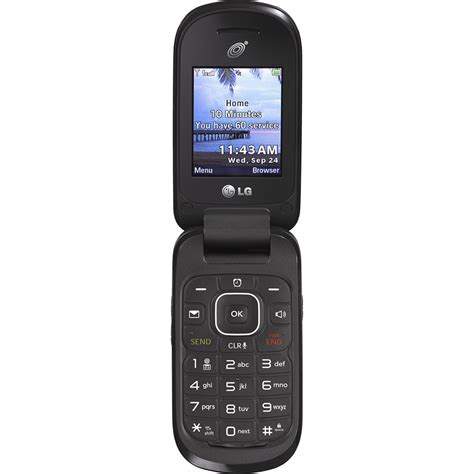 Search For By Cell Phone Flip Phones Walmart