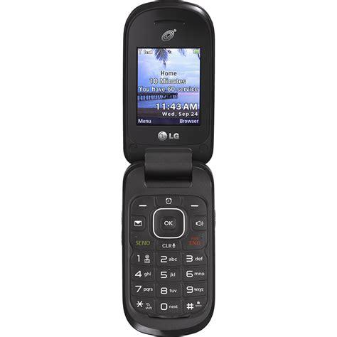Cell Phone flip phones walmart