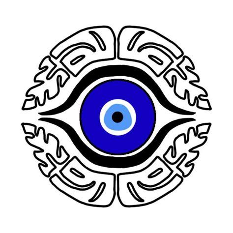 evil eye protection drawing www pixshark com images