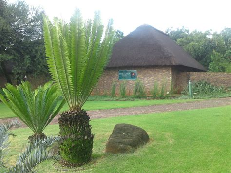 Botanical Gardens Pretoria Panoramio Photo Of Pretoria Botanical Gardens 2