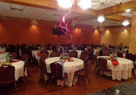 Best of Wedding Venues in Charlotte NC near Huntersville