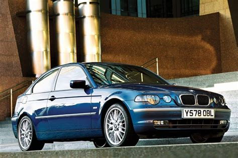 price of used bmw 3 series bmw 3 series compact from 2001 used prices parkers