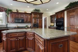 kitchen cabinet island design 124 luxury kitchen designs part 3