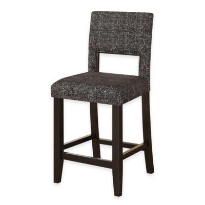 Hillsdale Whitman Swivel Counter Stool by Buy Comfortable Counter Stools From Bed Bath Beyond