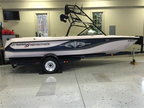 yamaha boats adelaide fishing boat dealers knoxville tn sport fishing boats for