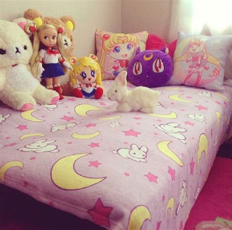 sailor moon bed sheets 25 best ideas about sailor room on pinterest sailor