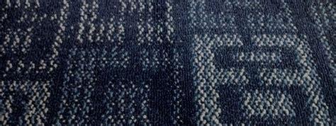 Karpet Wall To Wall karpet honma hjkarpet